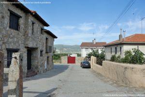 Foto Mangirón 38