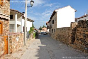 Foto Mangirón 42