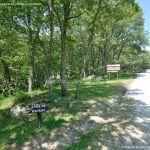 Foto Área Recreativa Parque Dehesa de la Acebeda 2