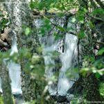 Foto Área Recreativa Parque Dehesa de la Acebeda 5
