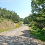 Foto Área Recreativa Parque Dehesa de la Acebeda 7