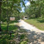 Foto Área Recreativa Parque Dehesa de la Acebeda 8