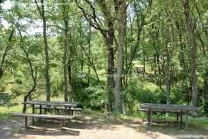Foto Área Recreativa Parque Dehesa de la Acebeda 10