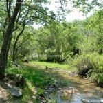 Foto Área Recreativa Parque Dehesa de la Acebeda 14