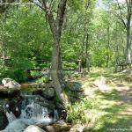 Foto Área Recreativa Parque Dehesa de la Acebeda 17