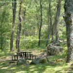 Foto Área Recreativa Parque Dehesa de la Acebeda 23