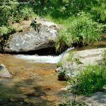 Foto Área Recreativa Parque Dehesa de la Acebeda 30