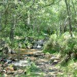 Foto Área Recreativa Parque Dehesa de la Acebeda 35