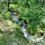 Foto Área Recreativa Parque Dehesa de la Acebeda 38