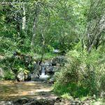 Foto Área Recreativa Parque Dehesa de la Acebeda 43