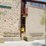 Foto Ayuntamiento de La Acebeda 2