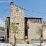 Foto Ayuntamiento de La Acebeda 3