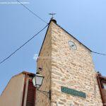 Foto Ayuntamiento de La Acebeda 6