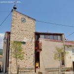 Foto Ayuntamiento de La Acebeda 7