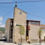 Foto Ayuntamiento de La Acebeda 8