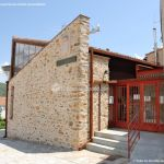 Foto Ayuntamiento de La Acebeda 11