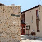 Foto Ayuntamiento de La Acebeda 12