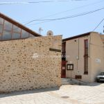 Foto Ayuntamiento de La Acebeda 13