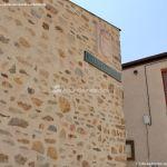 Foto Ayuntamiento de La Acebeda 14