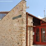 Foto Ayuntamiento de La Acebeda 15
