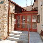 Foto Ayuntamiento de La Acebeda 16