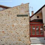 Foto Ayuntamiento de La Acebeda 18