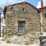 Foto Casa de La Peña 3
