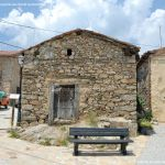 Foto Casa de La Peña 6