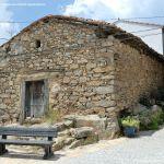 Foto Casa de La Peña 8