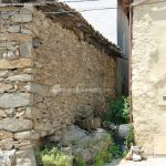Foto Casa de La Peña 9