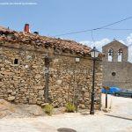 Foto Casa de La Peña 14