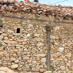 Foto Casa de La Peña 15