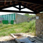 Foto Lavadero Municipal de La Acebeda 9