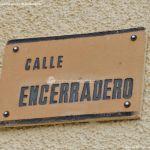 Foto Calle Encerradero 1
