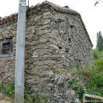 Foto Fragua y Molino en La Acebeda 3