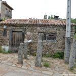 Foto Fragua y Molino en La Acebeda 4