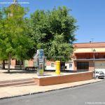 Foto Plaza de la Villa de Ajalvir 7