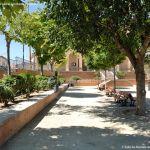 Foto Plaza de la Villa de Ajalvir 9