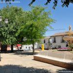 Foto Plaza de la Villa de Ajalvir 10