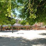 Foto Plaza de la Villa de Ajalvir 11
