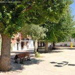 Foto Plaza de la Villa de Ajalvir 13