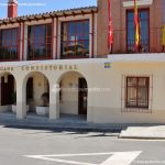 Foto Ayuntamiento Ajalvir 2