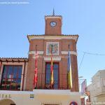 Foto Ayuntamiento Ajalvir 3