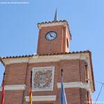 Foto Ayuntamiento Ajalvir 4