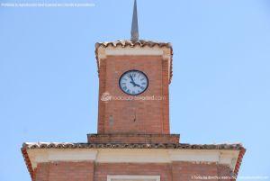 Foto Ayuntamiento Ajalvir 5