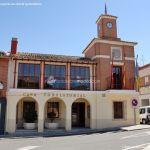 Foto Ayuntamiento Ajalvir 9