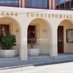 Foto Ayuntamiento Ajalvir 11