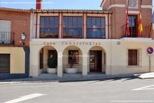 Foto Ayuntamiento Ajalvir 12