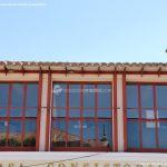 Foto Ayuntamiento Ajalvir 13