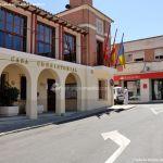 Foto Ayuntamiento Ajalvir 14